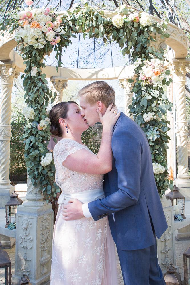 Becca&Ian Wedding Ceremony_0051.jpg