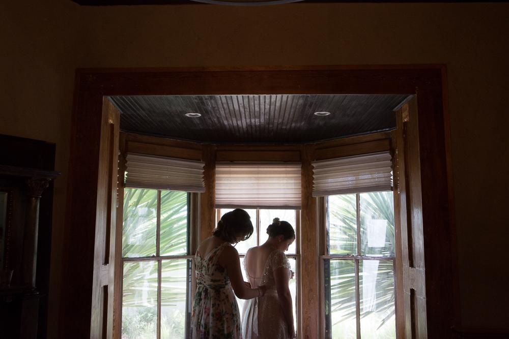 Becca & Bridemaids Getting Dressed_0048.jpg