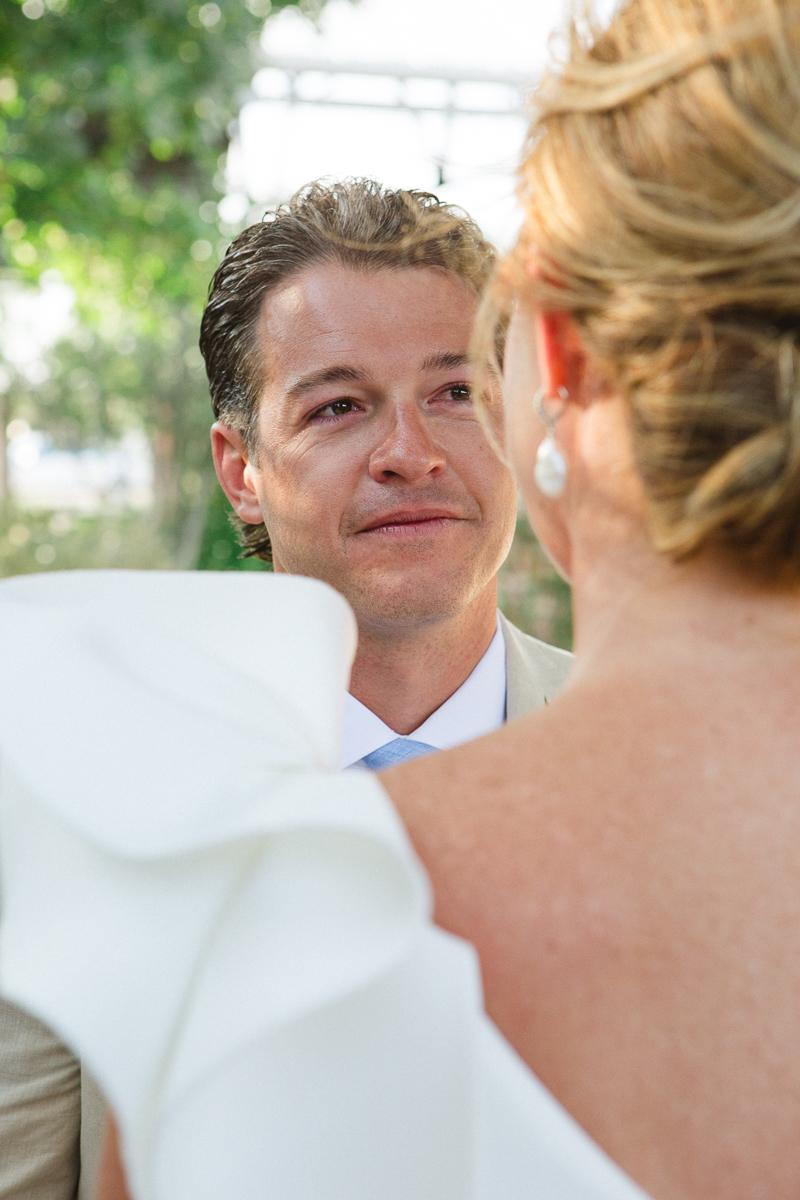 Capri Wedding_105.jpg