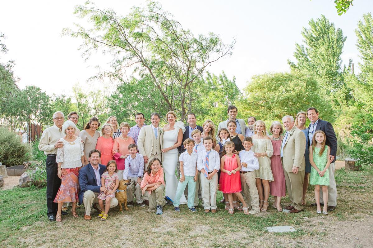 Capri Wedding_144.jpg