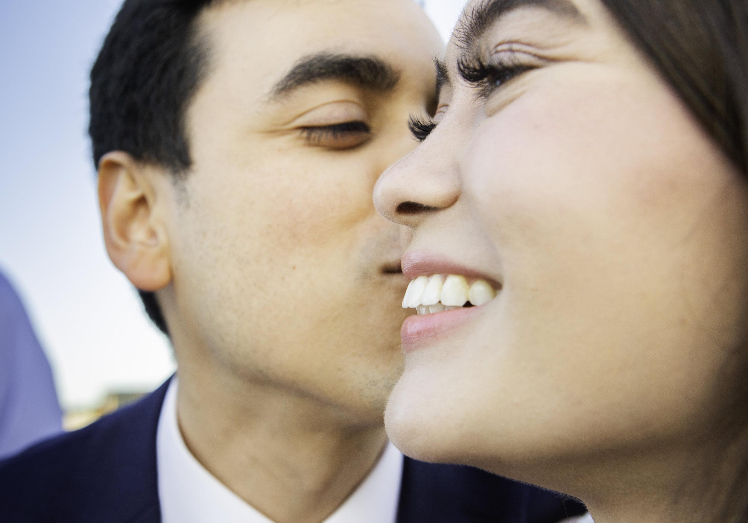 Terlingua Wedding_047.jpg