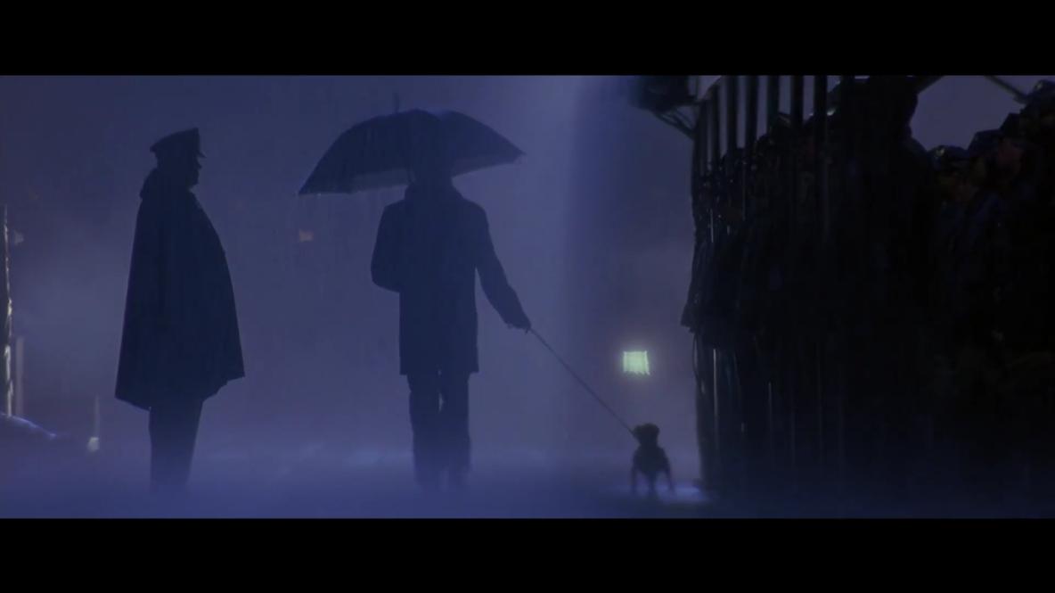 Best Submarine Movies | DominantTrek