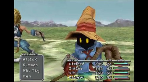 Best PS1 RPGs | DominantTrek