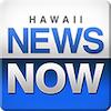 HawaiiNewsNow_Logo.png