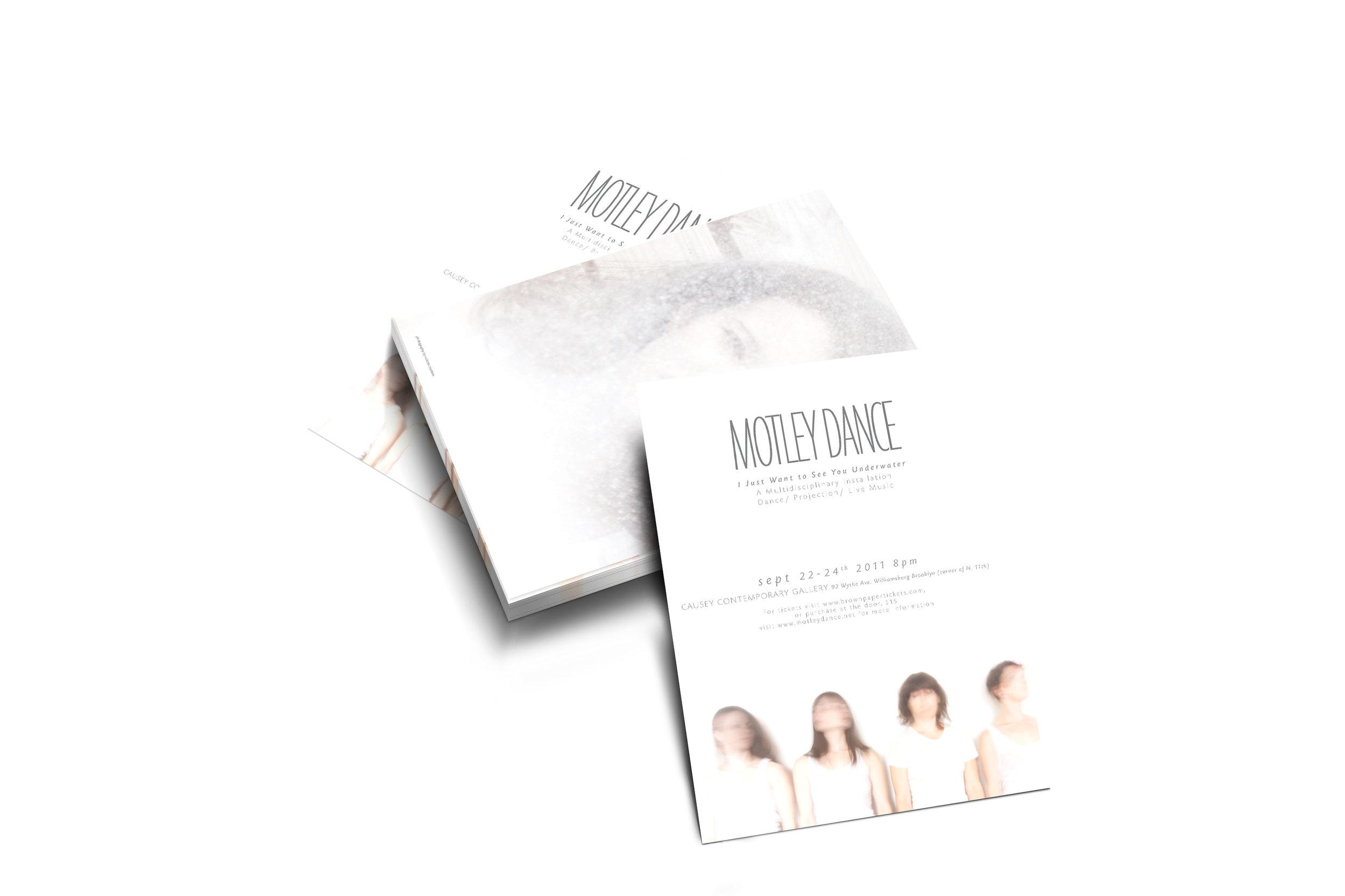 motley-dance-postcards.jpg