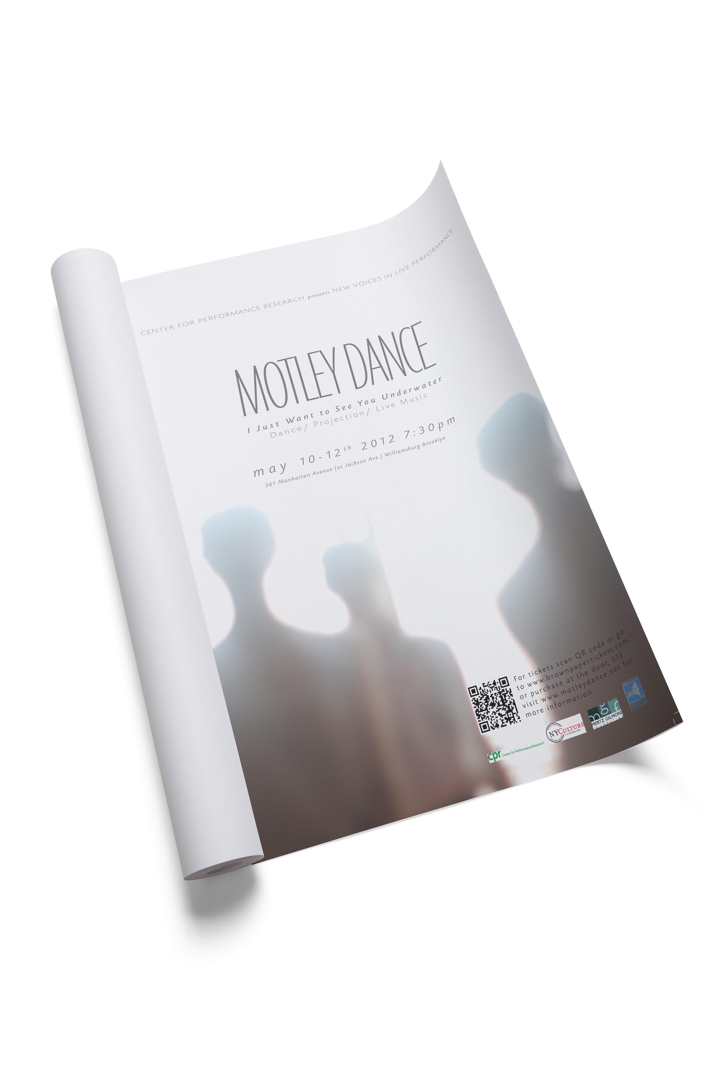 motleydance-poster.jpeg
