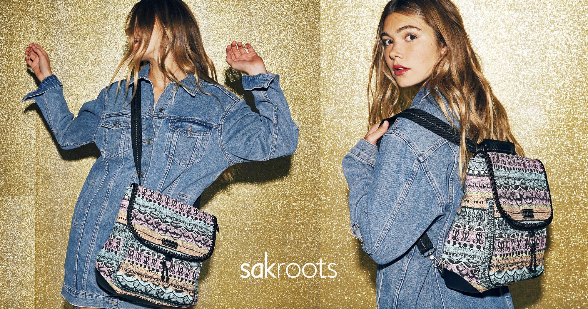 SR-backpack-pic.jpg