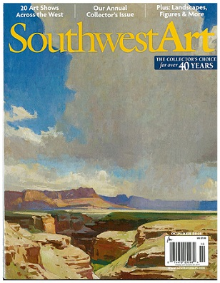 southwest-art-magazine-collector-issue.jpg