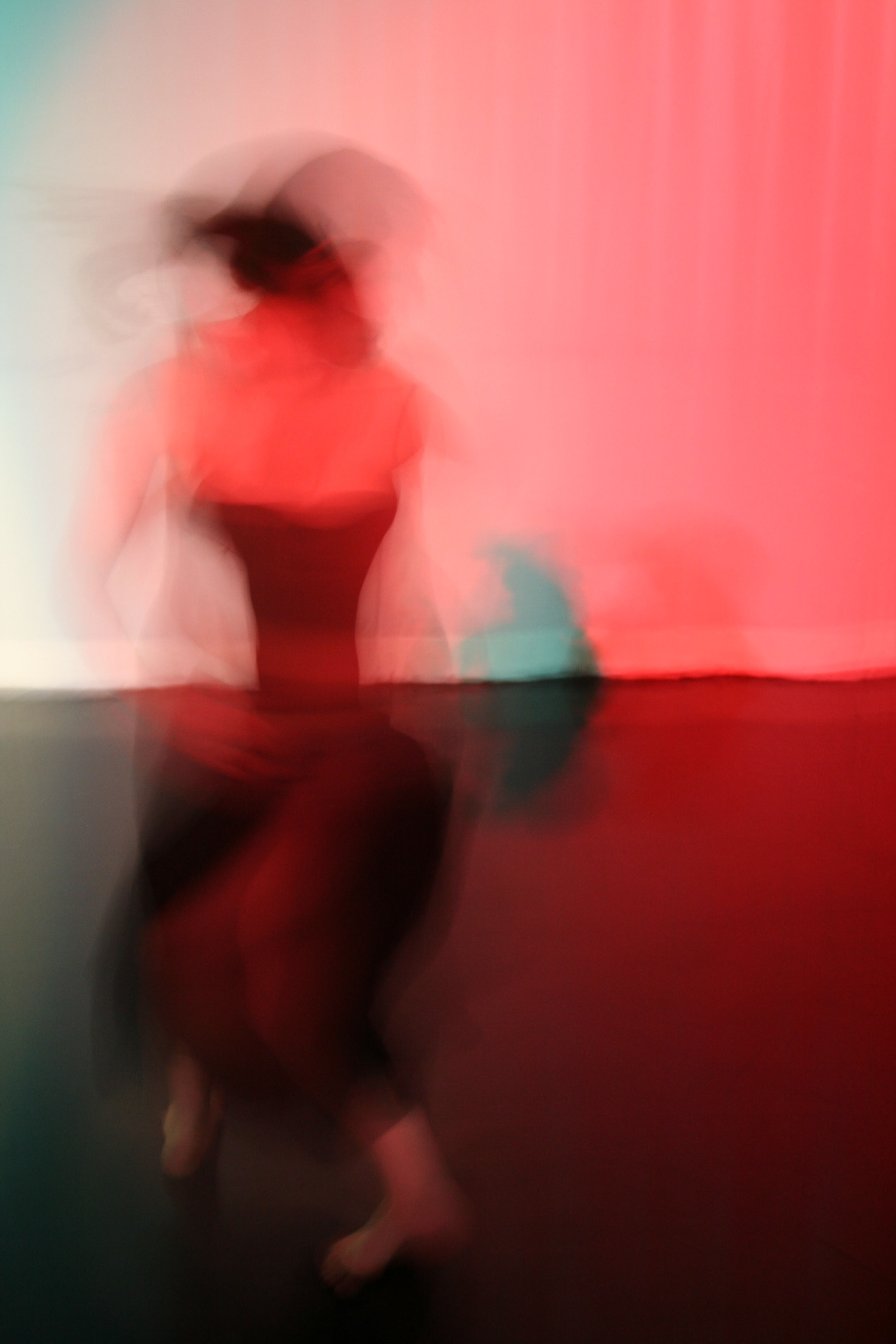 © Dyanne Cano