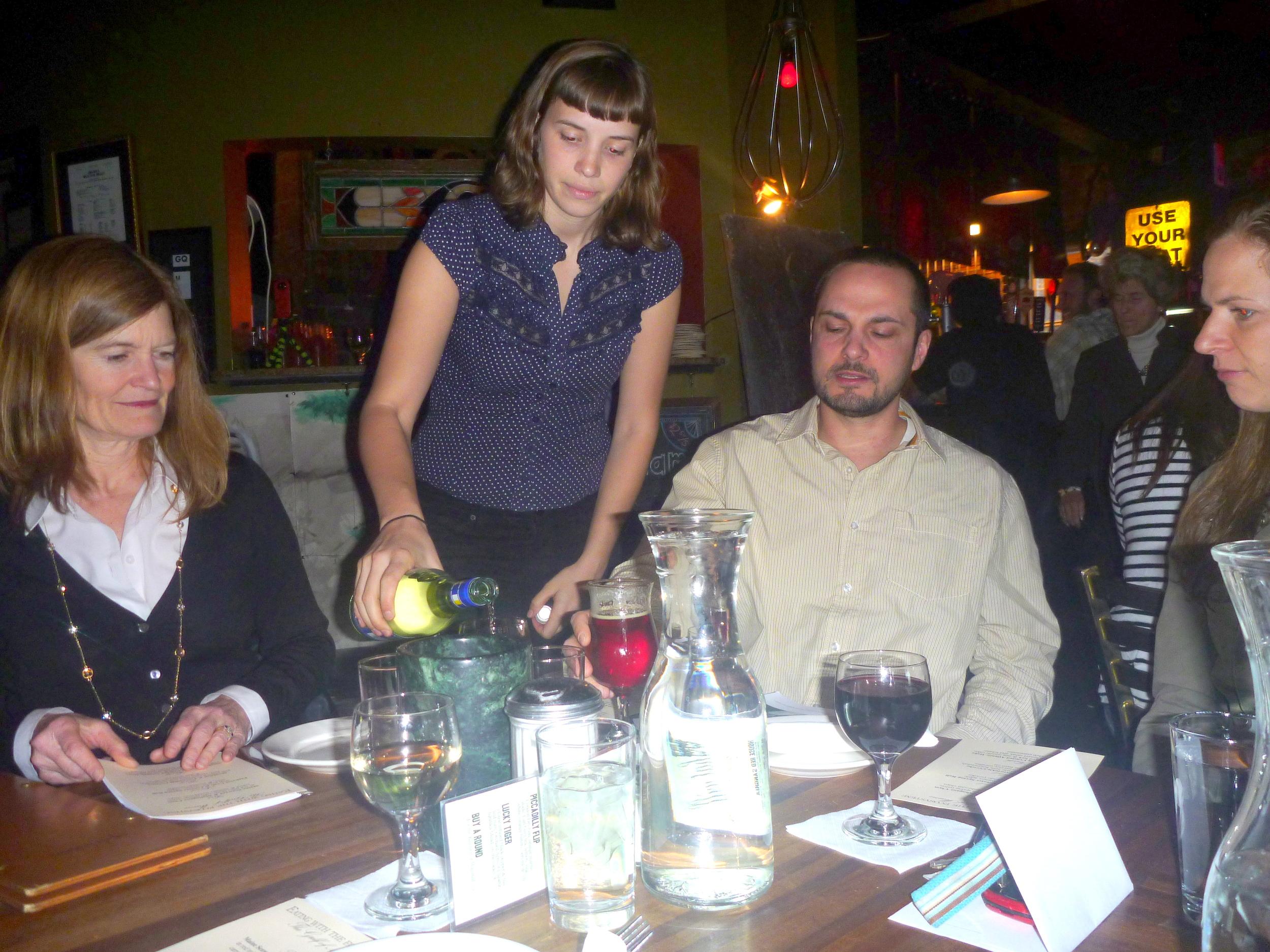 server serving guests.jpg