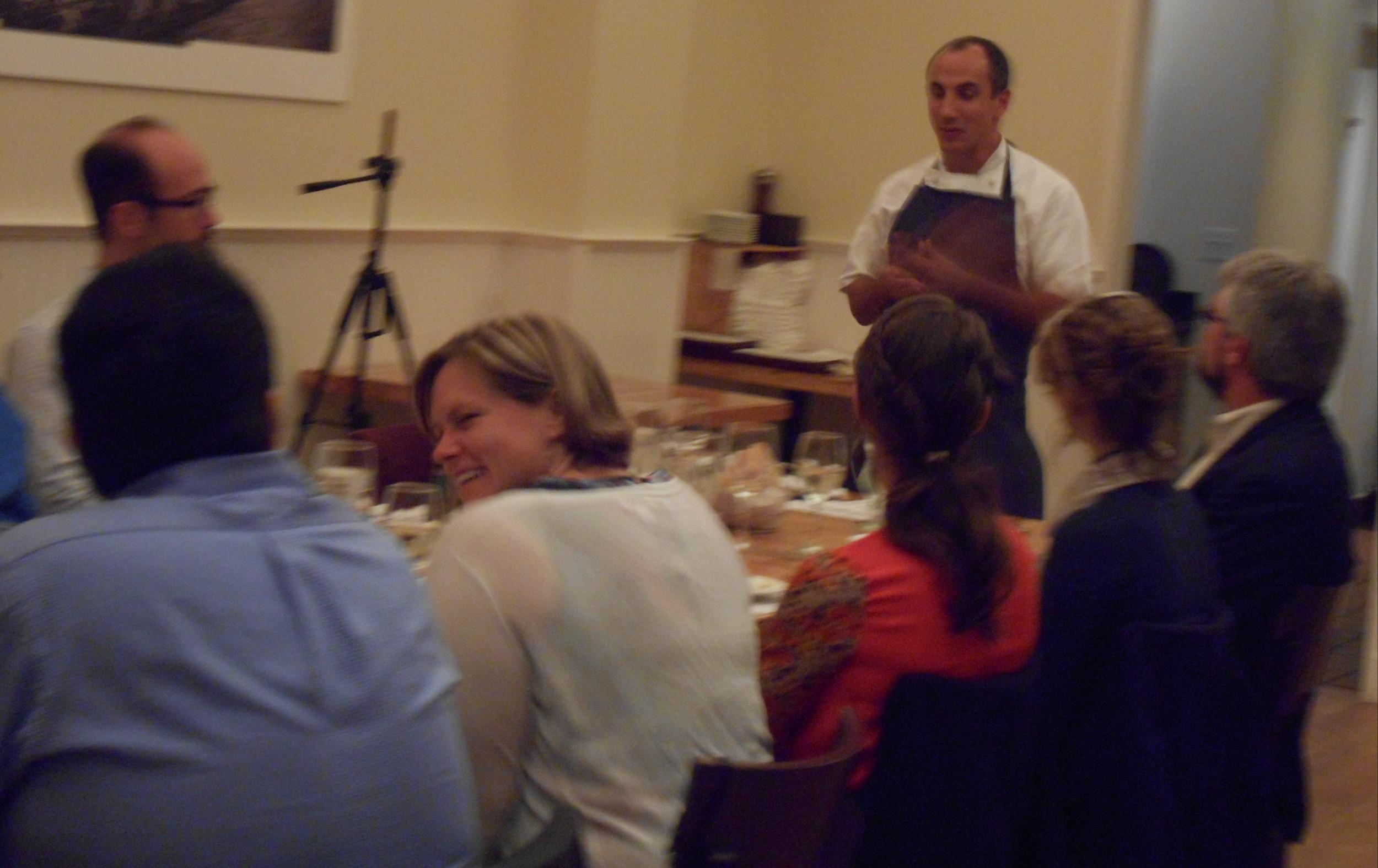 chef talks.jpg