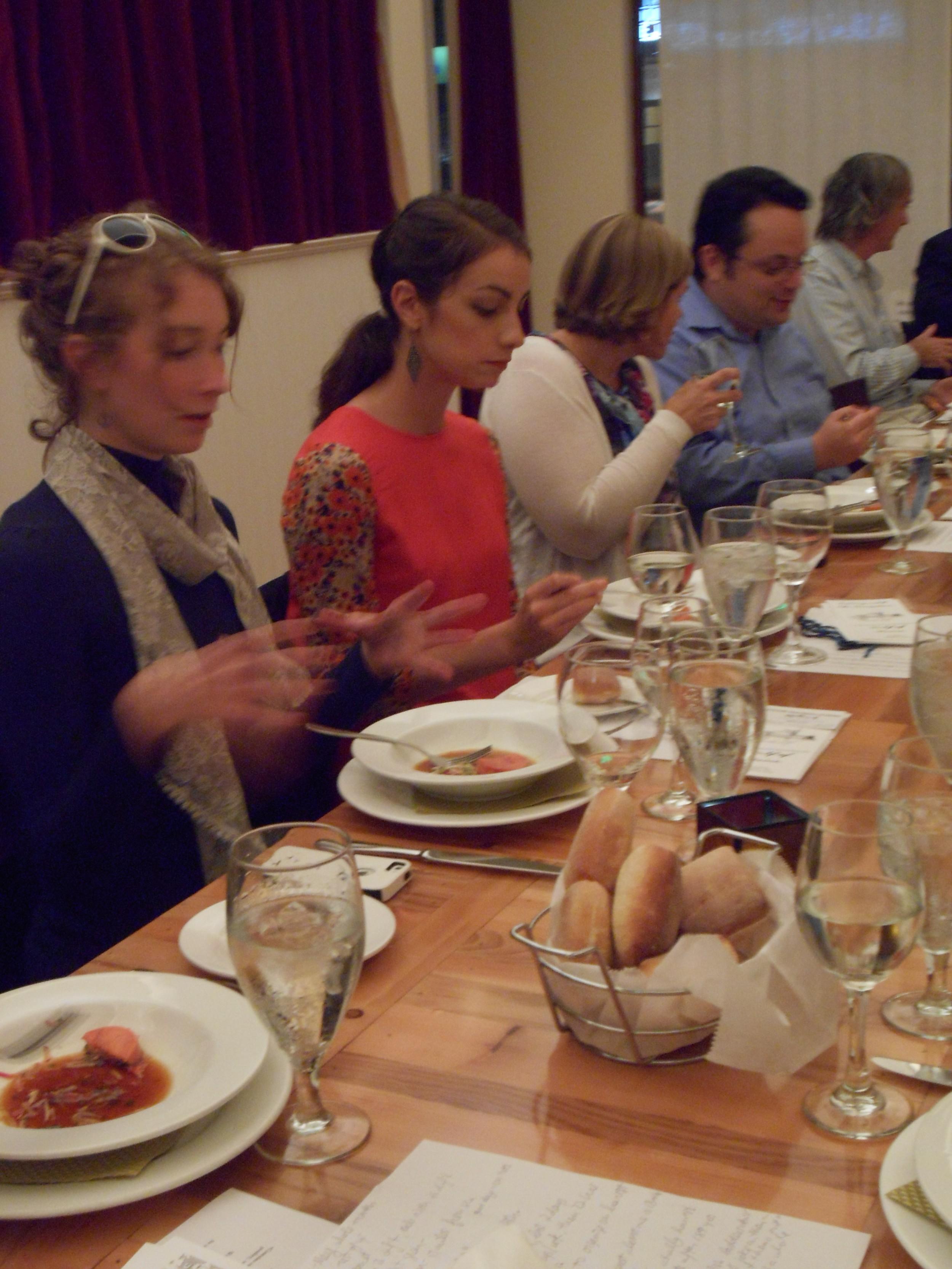 guests eating.jpg
