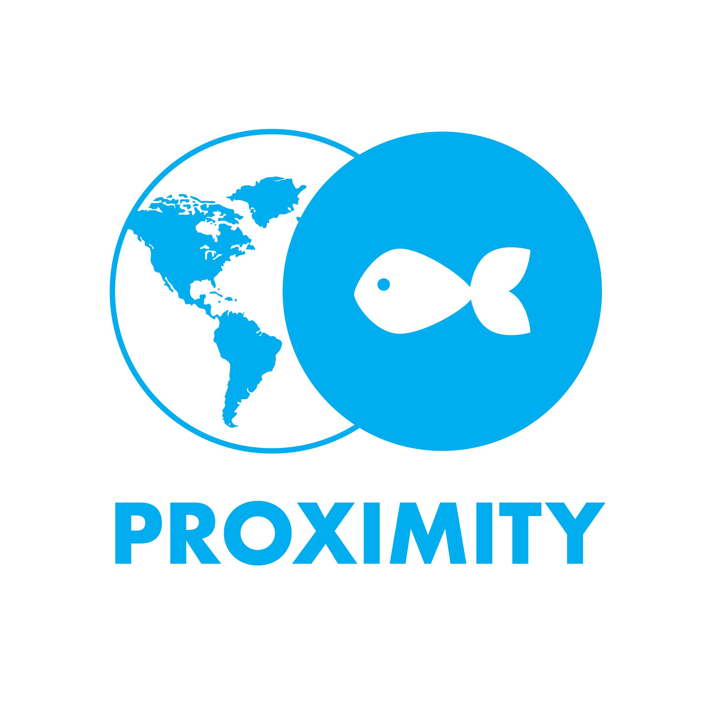 Proximity.png