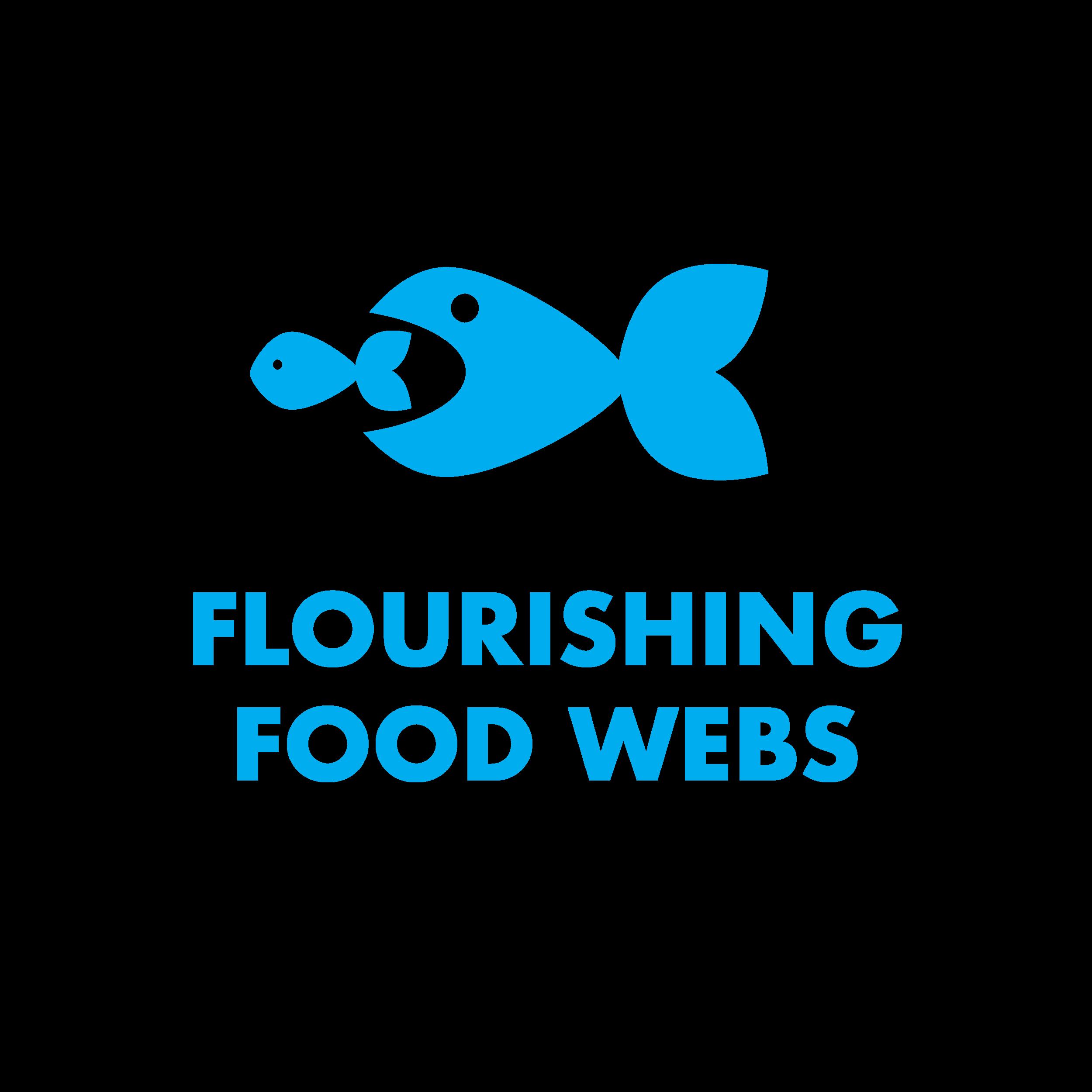Food Webs.png
