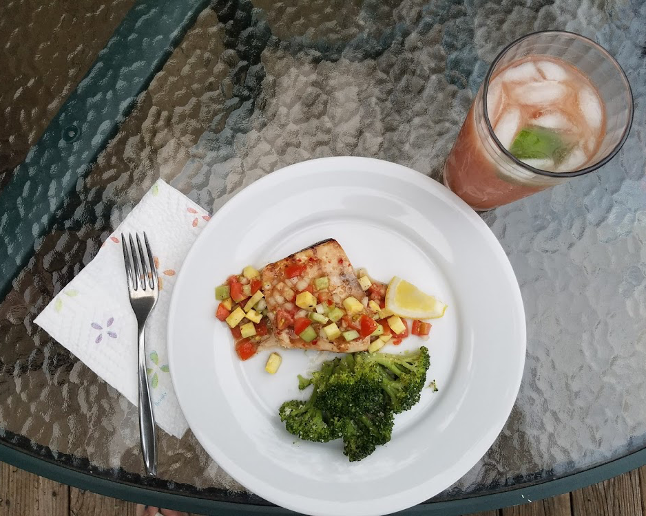 Michelle Nelson_Grilled Swordfish.PNG