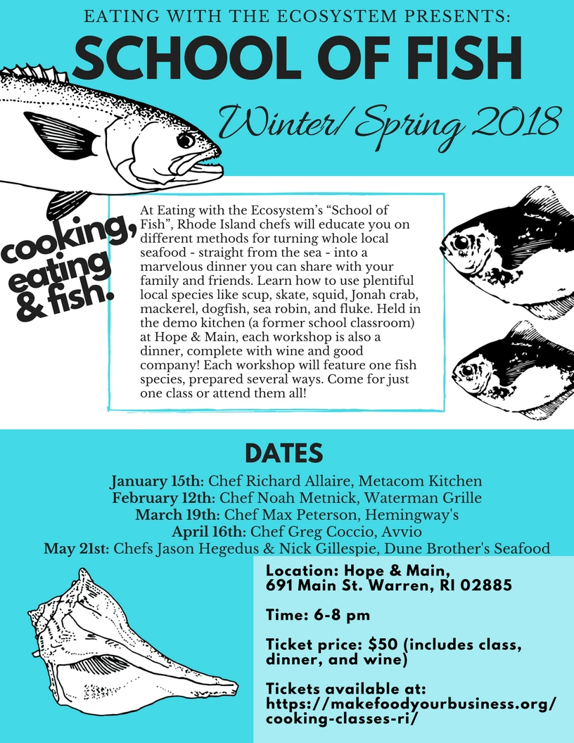 SOF winter_spring 2018 Flyer-2.jpg