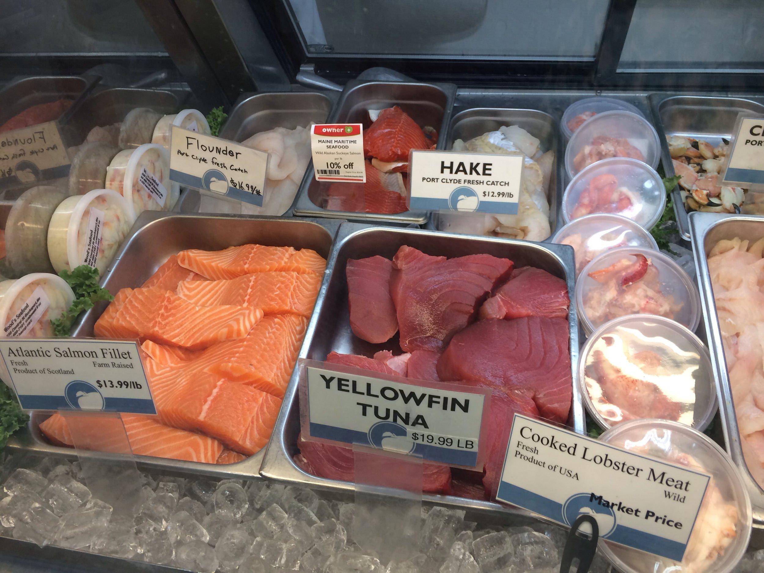 Catherine Schmitt_Seafood Case Belfast Coop-1.jpg