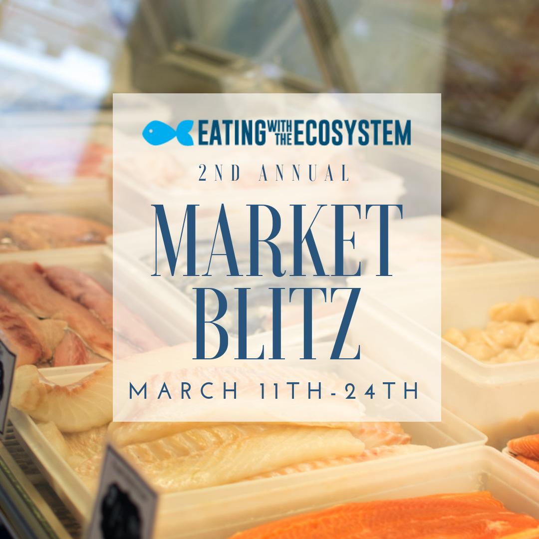 Market Blitz!-6.png