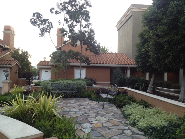 Courtyard-II.jpg