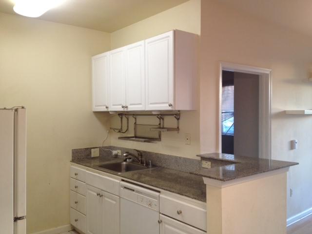 Kitchen-view-II.jpg