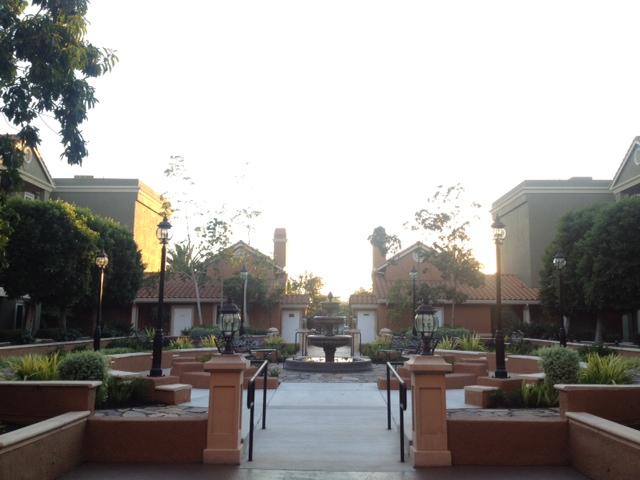 Courtyard-III.jpg