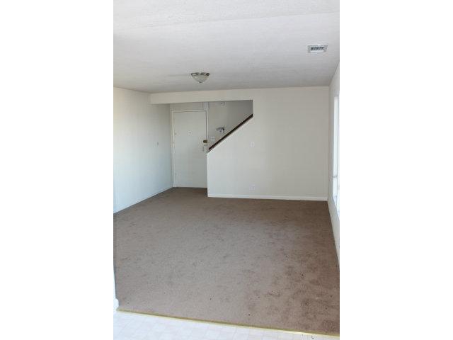 Living-room-view-2.jpg