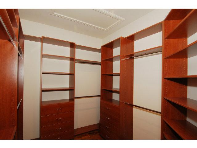 Master-bedroom-suite-closet.jpg