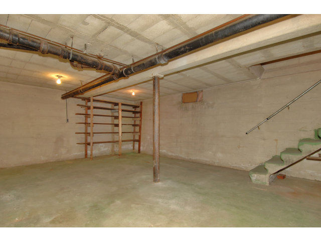 150-Finger-basement-before.jpg