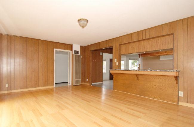 Family-room-off-kitchen.jpg