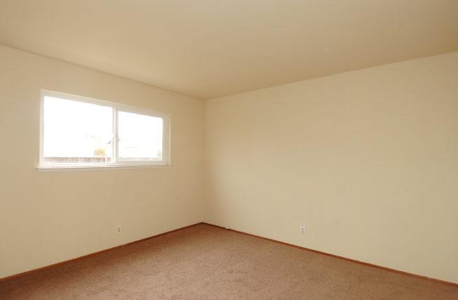 Bedroom-III.jpg