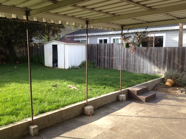 Covered-patio.jpg