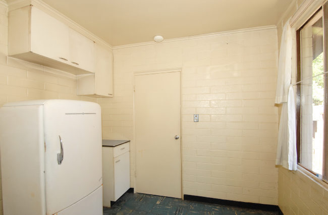 kitchen-view-II1.jpg