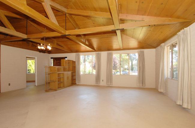 living-room-view-II1.jpg