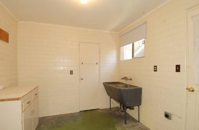wash-room.jpg
