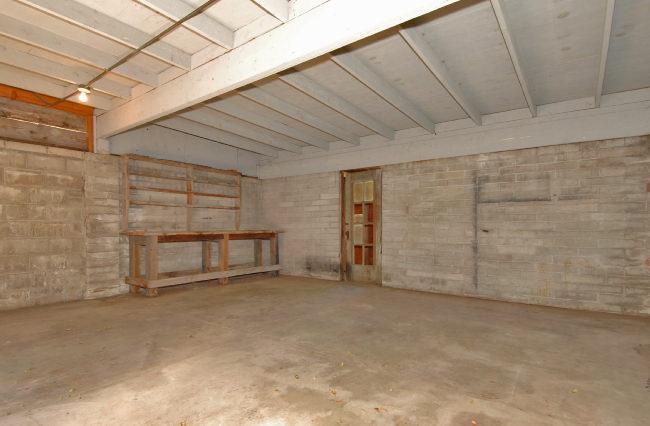 basement-view-II.jpg