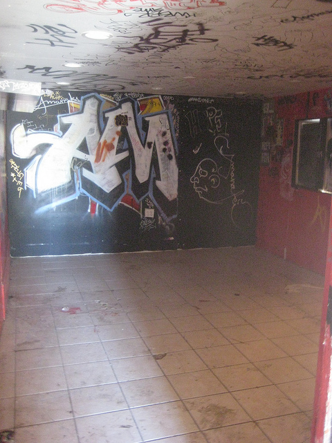 Room-off-garage.jpg