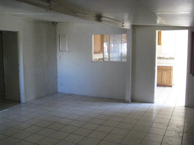 Bonus-room-off-kitchen.jpg