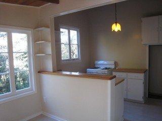 kitchen-alternate-view.jpg