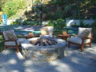 backyard-firepit.jpg