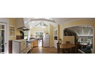 14002-Skyline-kitchen.jpg