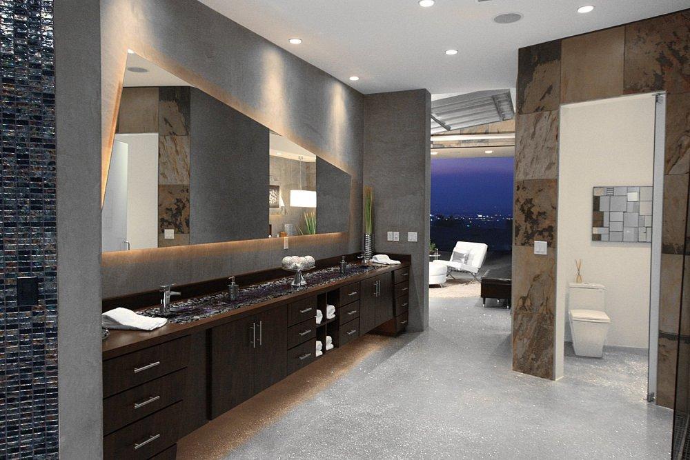 14-master bath1.jpg