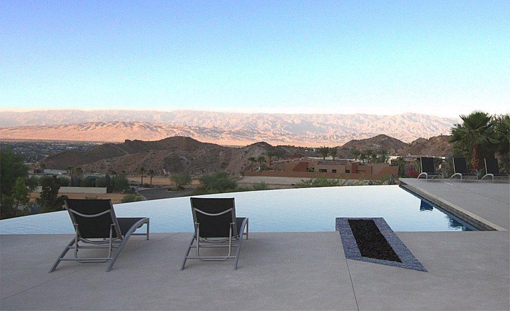 29-view - pool.jpg