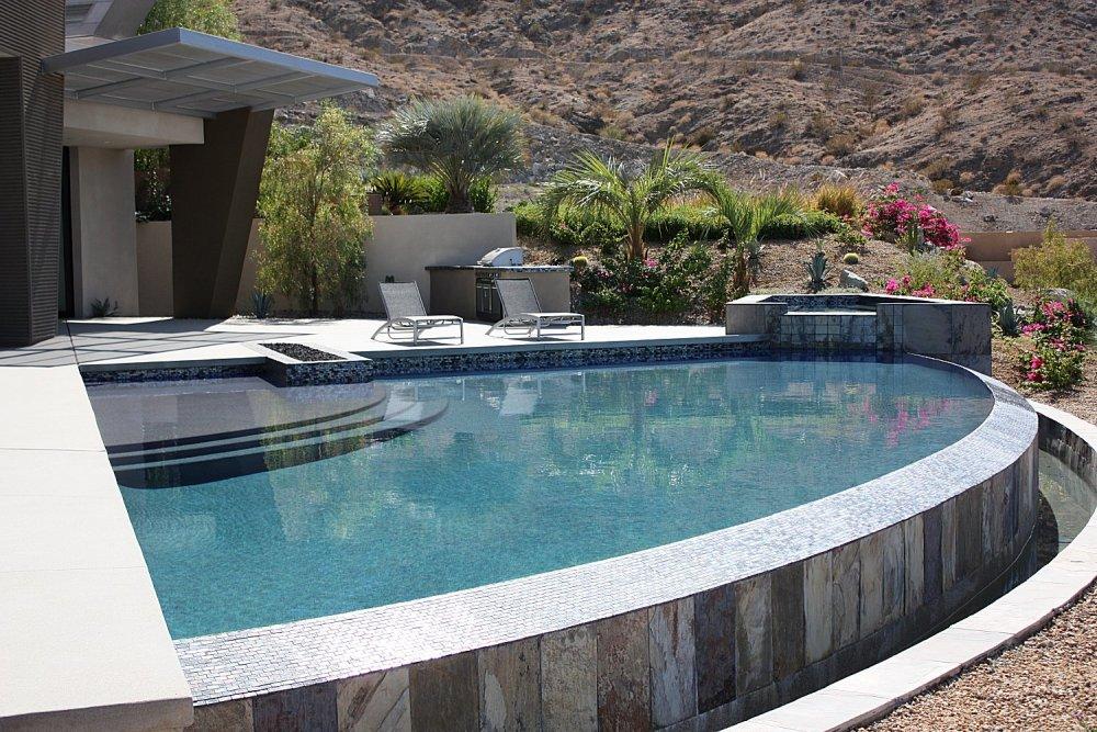 28-view-pool .jpg