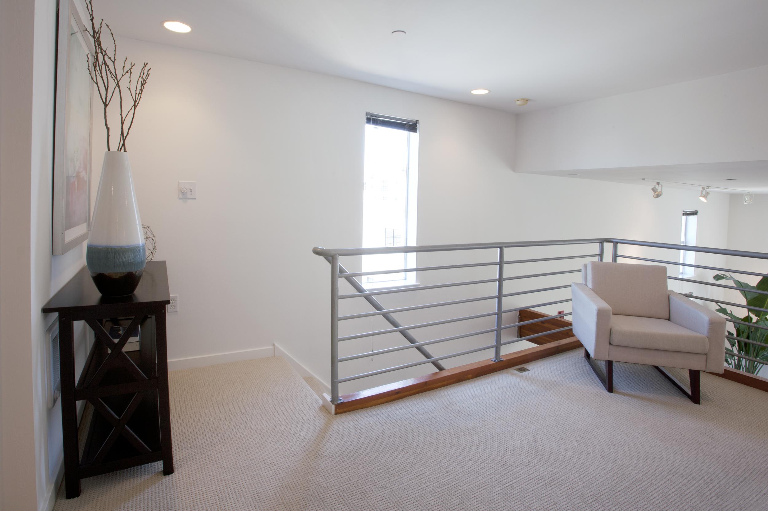 Upstairs5.jpg