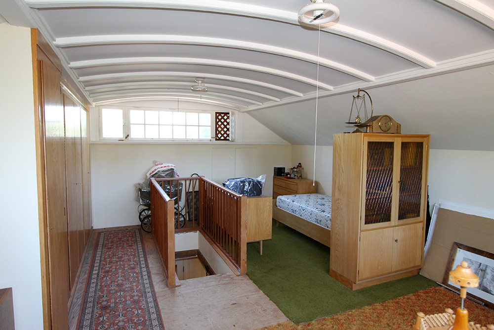 MLS attic playroom.jpg