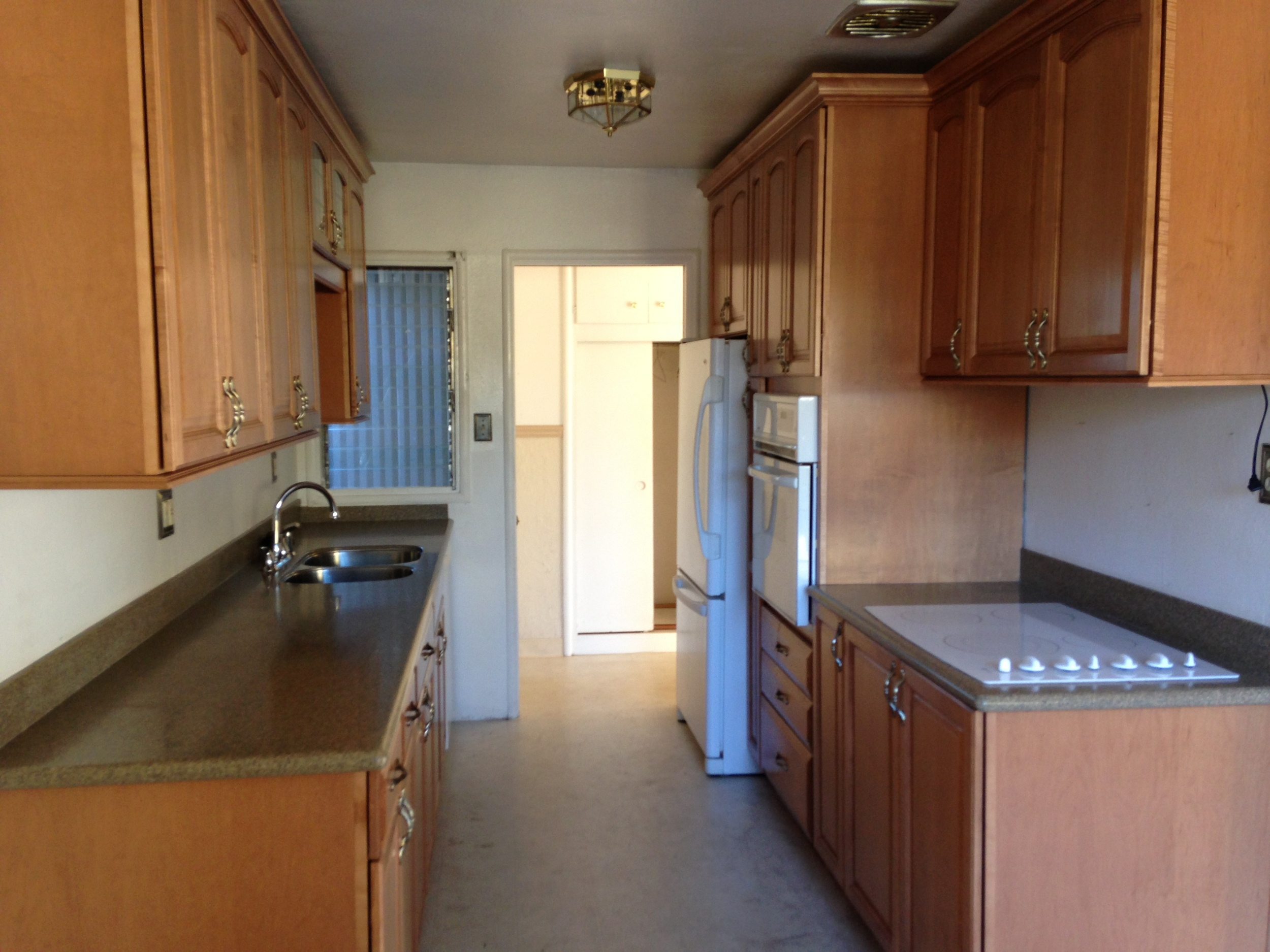 kitchenview 2.JPG