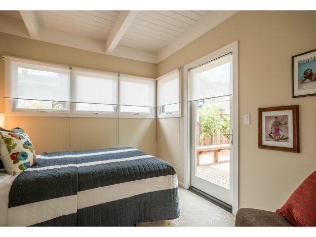 2nd bed.jpg