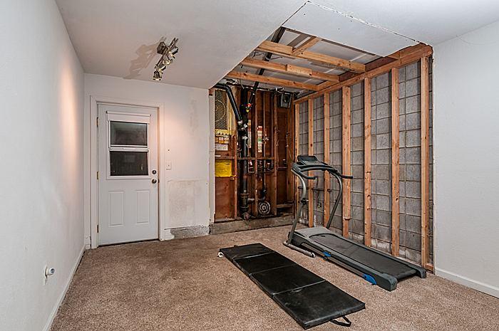 exerciseroom_700.jpg