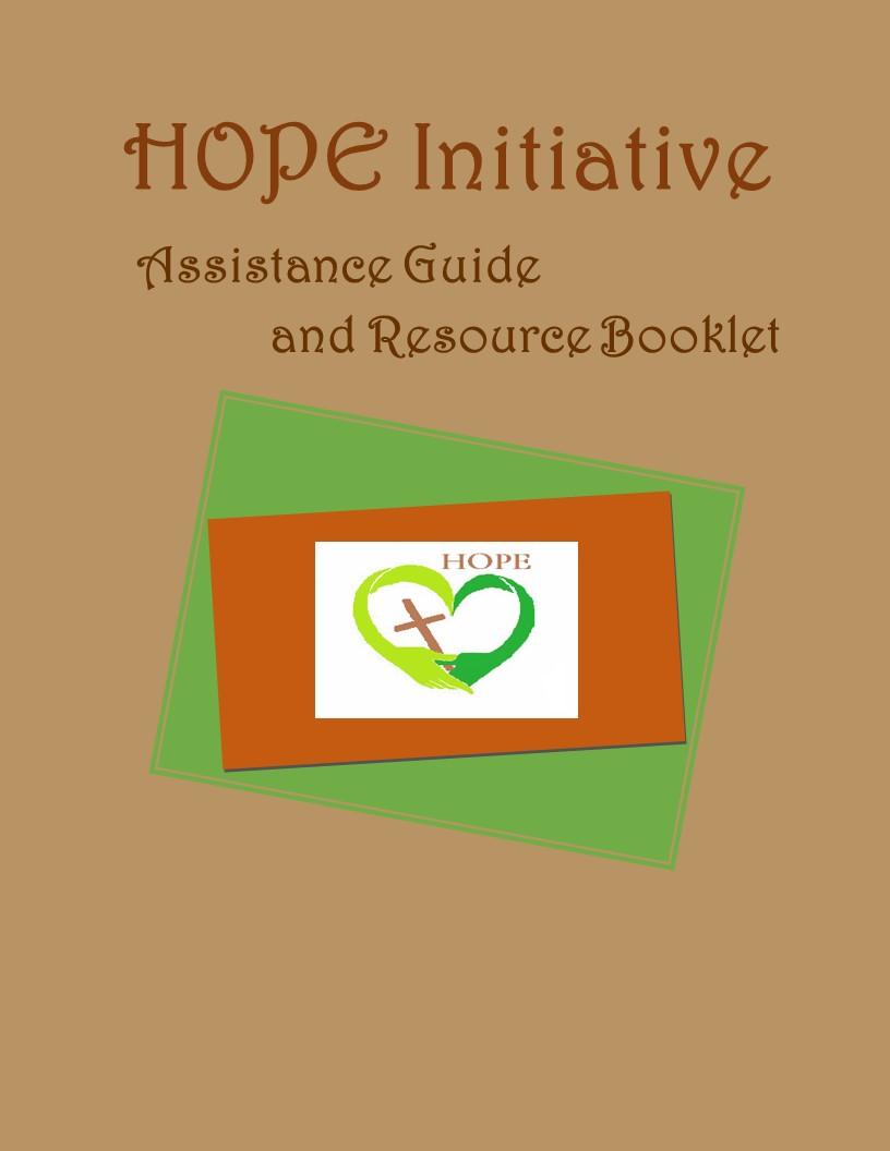 HopeBrocurePic.jpg