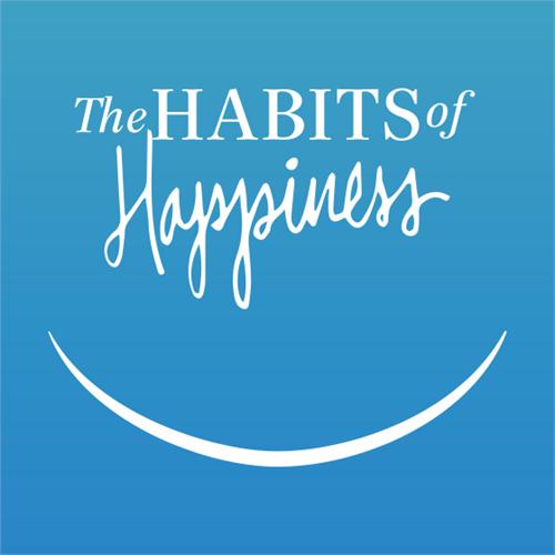Habits of Happiness Graphic.jpg